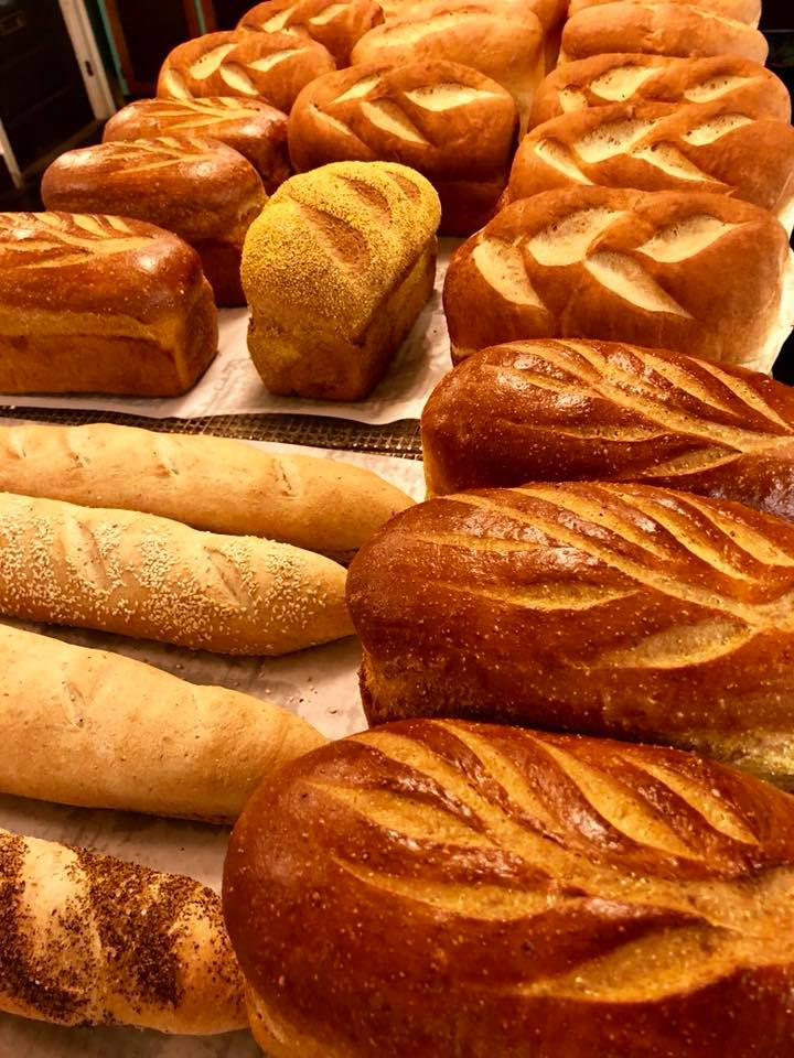 breads2